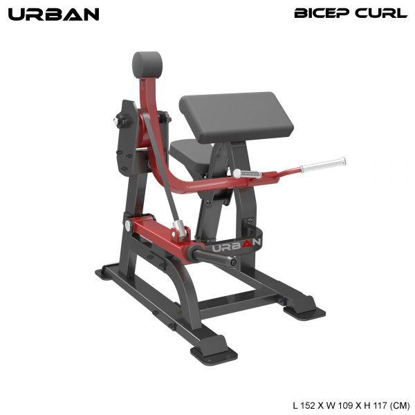 urbanbicepcurl