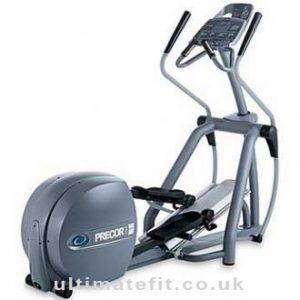 Precor 556i Total Body Crosstrainer Reconditioned