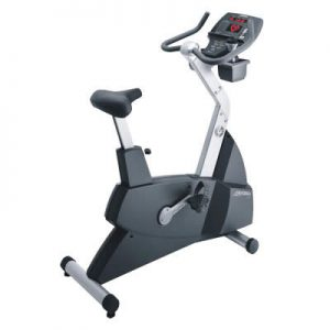Life Fitness 93c Cycle Reconditioned