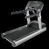 Life Fitness Integrity Series Treadmill (97T)