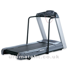 Precor 956i Treadmill Reconditioned