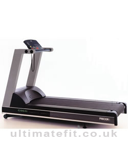 Precor 964 Treadmill Reconditioned