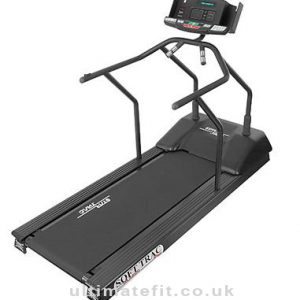 Star Trac 4500 Treadmill Reconditioned