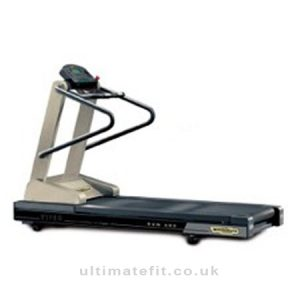 Technogym Run XT Pro 600 Treadmill Reconditioned
