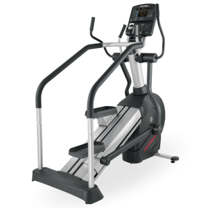 Life fitness Integrity Series Summit Trainer