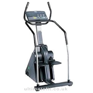 Precor 764i Stepper Reconditioned