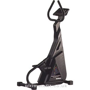 Stairmaster 4400pt Reconditioned Stepper
