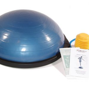BOSU Balance Trainer - Commercial