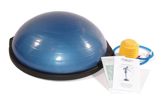 BOSU Balance Trainer – Commercial