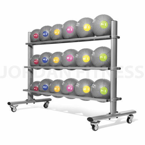 Medicine-Ball-Rack-holds-21_4069b30b-ac78-43b3-ad64-d081d1e0ff8f_grande
