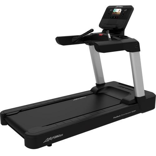 IntegritySeries-Treadmill-SX-ArcticSilver-StandardView_1000x1000