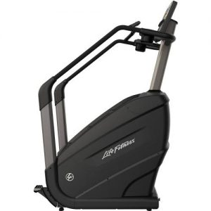 Life Fitness Integrity Series Powermill Climber