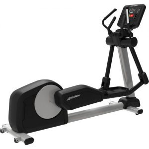 Life Fitness Integrity Series Elliptical Cross-Trainer Sc