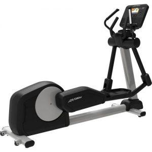 Life Fitness Integrity Series Elliptical Cross Trainer Sx