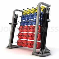 Studio-Barbell-Rack—Static_1_medium